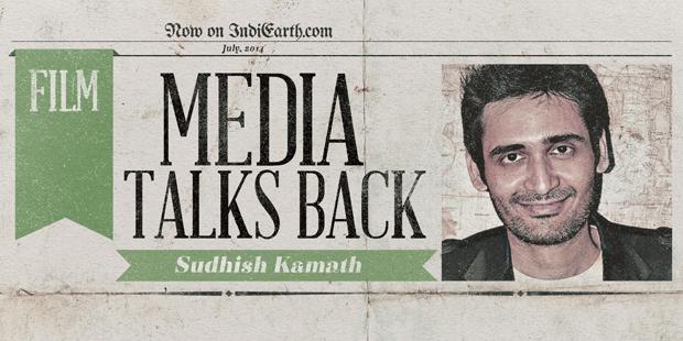 MediaTalksBack July BlogBanner