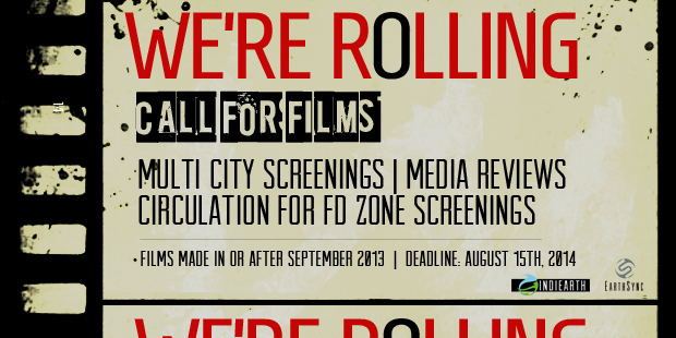 Were Rolling Media C BlogBanner