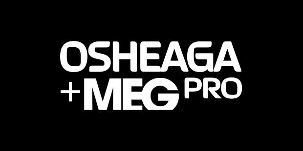 osheaga2