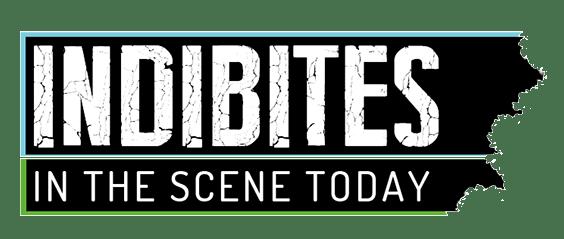 IndiBites-Logo (1)