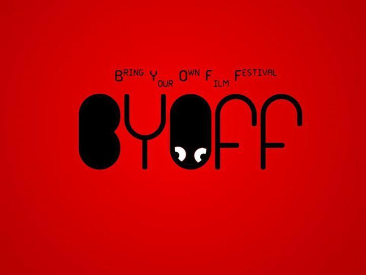 BYOFF 1