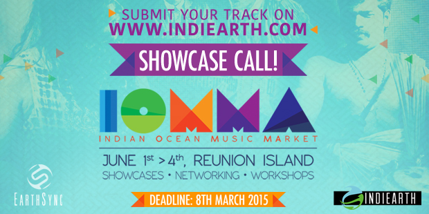 IOMMA ShowcaseCall BlogBanner
