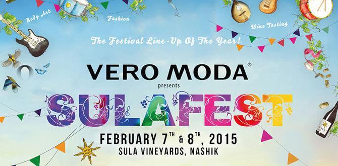 Sula Fest