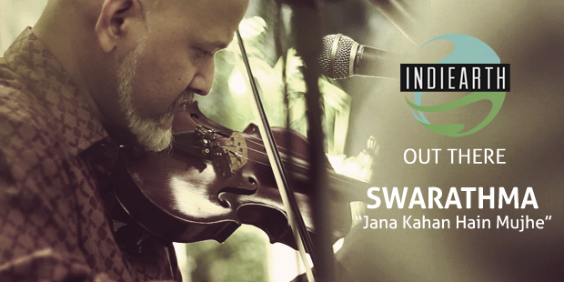 IEOT Swarathma BlogBanner Song 2