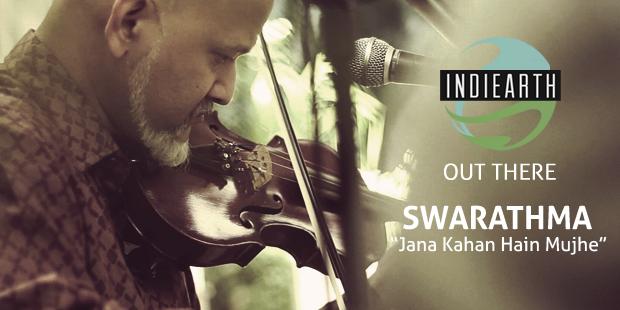 IEOT Swarathma BlogBanner Song 2