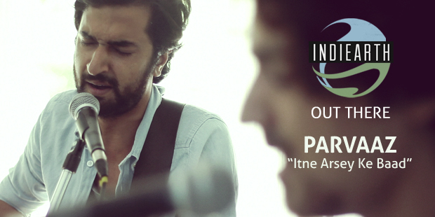 IEOT Parvaaz BlogBanner Song 1