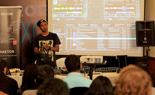 Native-Instruments---DJing-In-The-Digital-Age