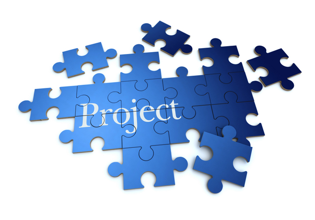 Project Management Plan How to Ensure It Is Successful For You - project plan
