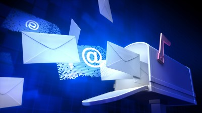 Top 6 Causes Why Your Email Marketing Efforts Are Failing - Inkjet Wholesale Blog