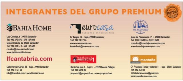 oficinas inmobiliarias premium cantabria