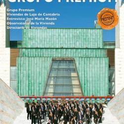 revista-premium-1-portada