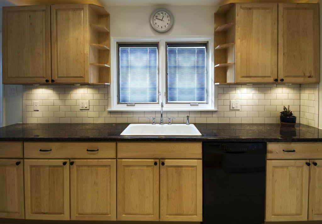 bathroom kitchen basement remodeling design ideas tips plans kitchens home design photos log home kitchen island designs design