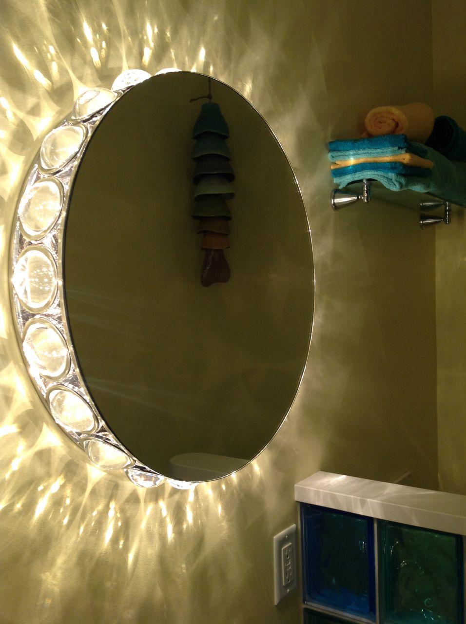 Bathroom occupied light - Bathroom Occupied Light Download
