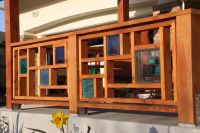 Front Porch Ideas | Innovate Building Solutions Blog ...