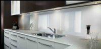 High Gloss Acrylic Wall Panels | Innovate Building ...