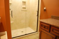 Diy Shower Panels   Innovate Building Solutions Blog ...