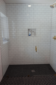 7 Myths about One Level (Curbless) Showers