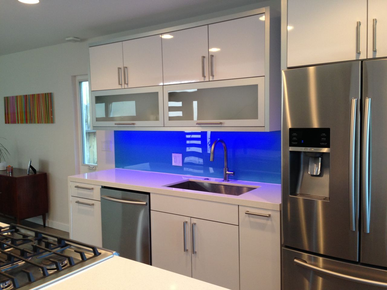 Kitchen Cabinet Textured Glass 7 Frequently Asked Questions Faq About High Gloss Bath