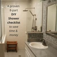 DIY Tips   Innovate Building Solutions Blog - Bathroom ...