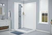 Custom Shower Wall Panels  5 Things Nobody Tells you that ...