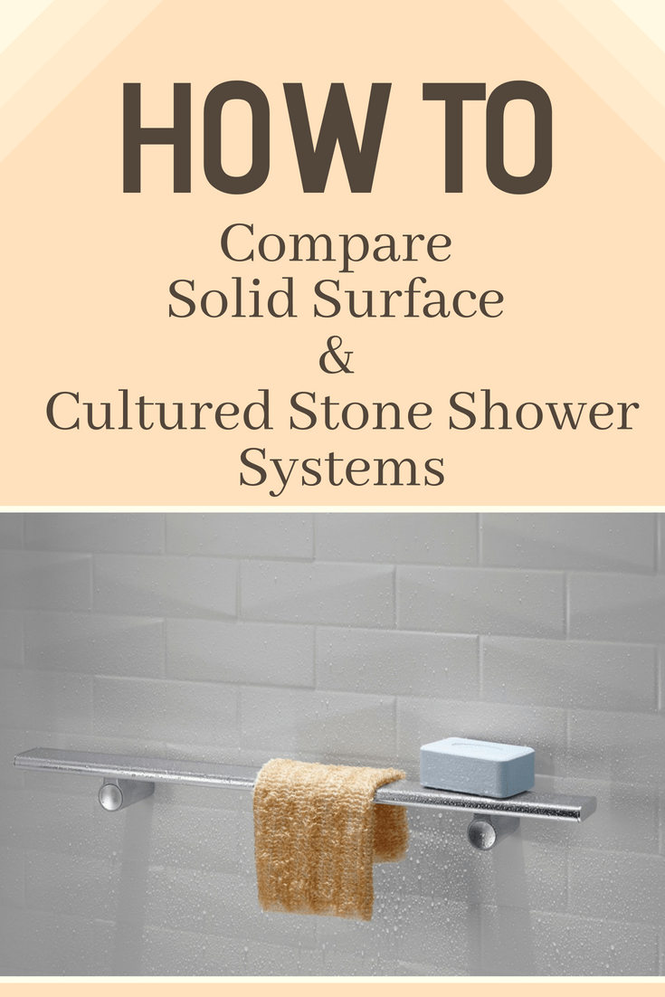 Wholesale Cultured Marble Manufacturers How To Compare Solid Surface Cultured Stone Shower Systems