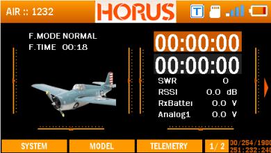 horus_model_main