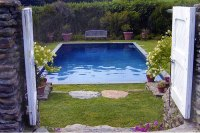 Swimming Pool Design Style Guide | InTheSwim Pool Blog