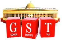 Basic Aspects of the Goods and Services Tax Act, 2016 ...