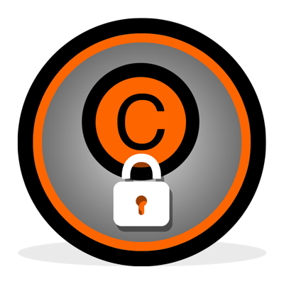 database protection in india General data protection regulation (gdpr) by naavi naavi is the pioneer in india for promoting awareness of information technology act 2000 through wwwnaaviorg and the associate websites he has already been maintaining wwwprivacyindin to discuss the privacy related issues.