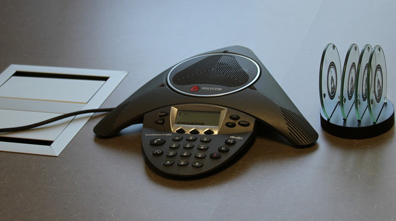 The Guide to a Successful Conference Call