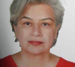 image-of-mansoureh-behkish