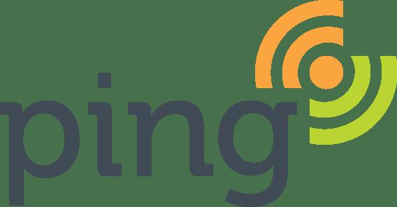 içeriği pingleme siteleri