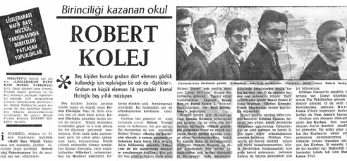 OptiklerMilliyet1967November3b