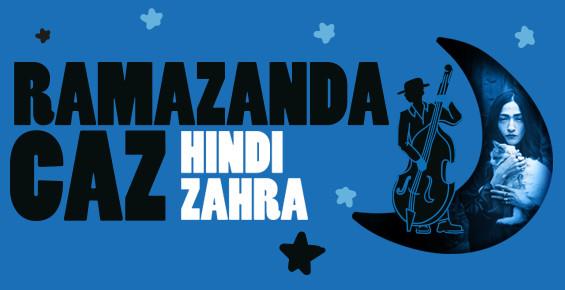 hindi z