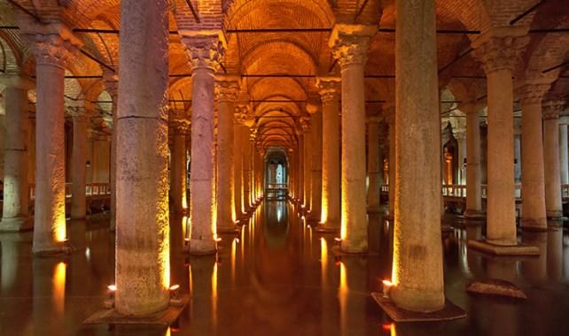 medium_undergrounc_cistern_istanbul