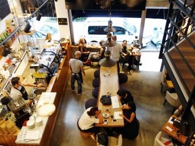 Photo credit: coffeeinistanbul.com