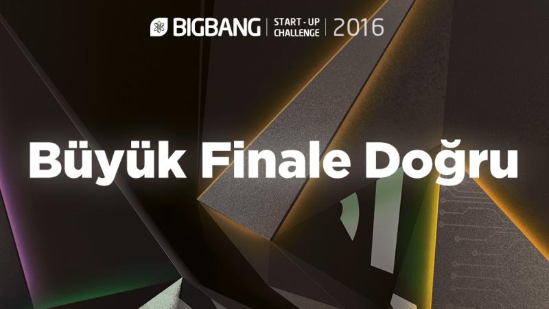 buyuk-finale-dogru2