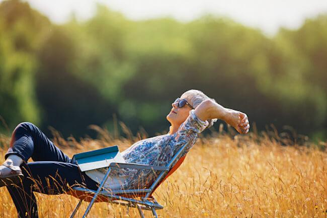 JULY 7 - Jabra NWoL blog 24 - summer reading - FINAL