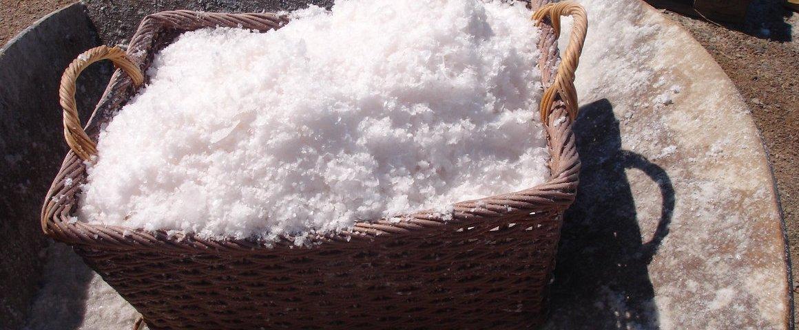 Enlever les t ches de sel sur vos chaussures en cuir for Enlever de l huile sur du cuir