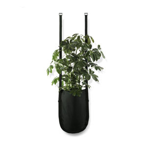 Jardinière Suspendue Plant Bag Urban Garden - Authentics