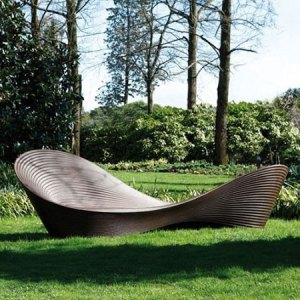 banc folly de magis jardinchic