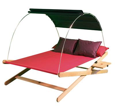 marigo de 16 mobilier 100 xxl 100 tendance 100 made in france le blog jardinchic. Black Bedroom Furniture Sets. Home Design Ideas