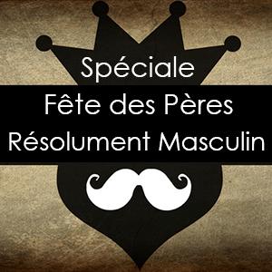 Sp ciale f te des p res s lection de cadeaux r solument masculins le blog - Fetes des peres 2014 ...