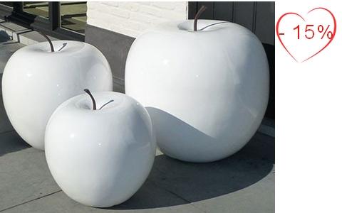 soldes les coups de c ur de l quipe jardinchic le blog jardinchic. Black Bedroom Furniture Sets. Home Design Ideas
