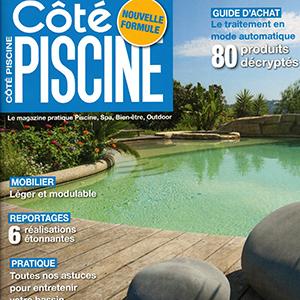C est l t profitez avec c t piscine mai juin juillet for Piscine 05 juillet