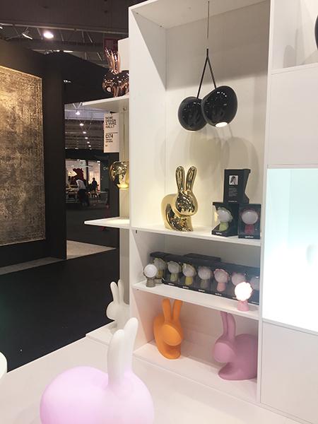 feedback jardinchic du salon maison objet janvier 2017 le blog jardinchic. Black Bedroom Furniture Sets. Home Design Ideas