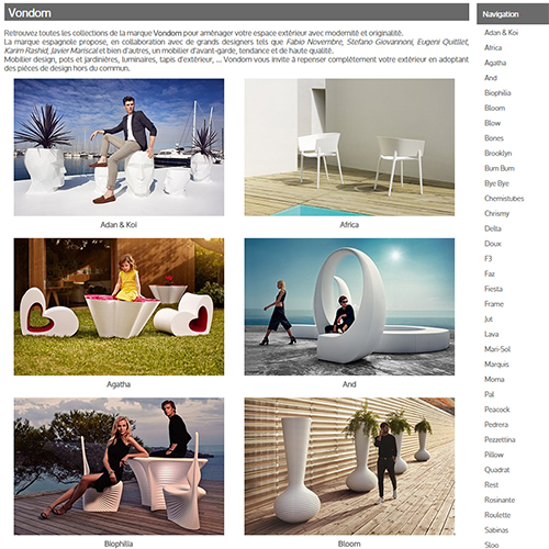 boutique-vondom-jardinchic-screen