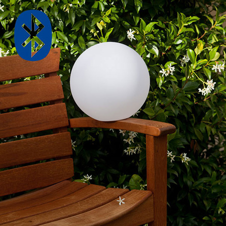 pearl-bluetooth-smart-and-green-jardinchic