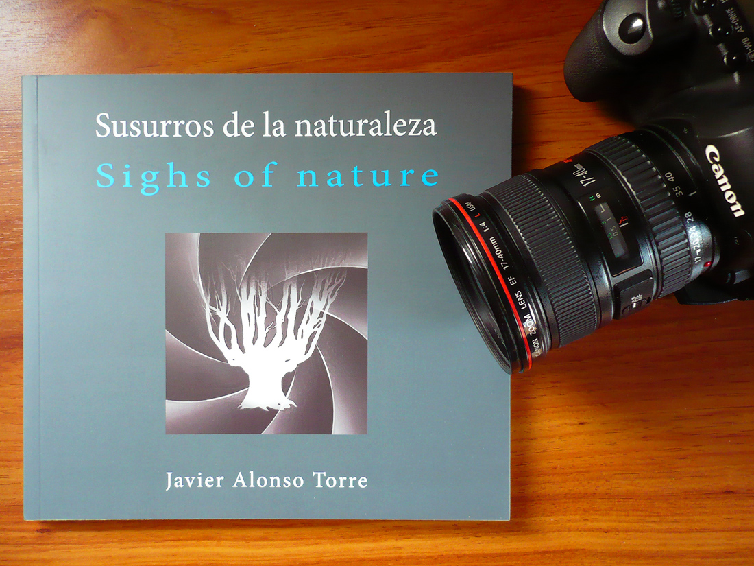 Susurros Libro Color With A Little Help From My Friends La Naturaleza