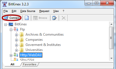 webdav12